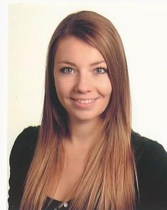 Ann-Kathrin Hofmann
