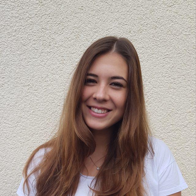 Kathrin Konzer