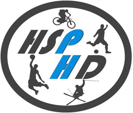 Hochschulsport PH Heidelberg