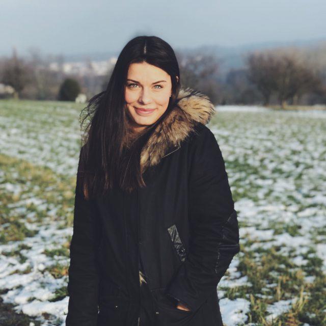 Viola Ochs